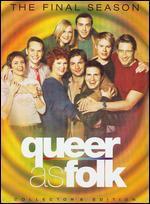 Queer as Folk: Season 05