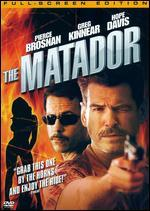 The Matador [P&S]