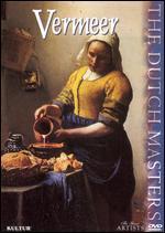 Dutch Masters: Vermeer