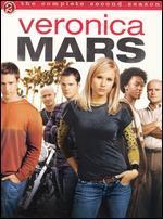 Veronica Mars: Complete Second Season [Dvd] [2005] [Region 1] [Us Import] [Ntsc]