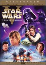 Star Wars: Episode V: Empire Strikes Back [1980 & 1997 Versions] [WS] - Irvin Kershner