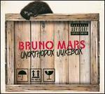 Unorthodox Jukebox With 5 Bonus Tracks