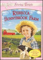 Shirley Temple: Rebecca of Sunnybrook Farm