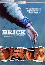 Brick [WS]