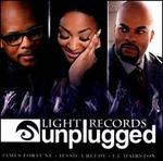 Light Records Unplugged