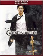 Constantine [HD]