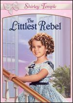 The Littlest Rebel