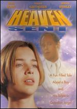 Heaven Sent - Craig Clyde