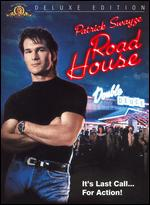 Road House [WS] [Deluxe Edition] - Rowdy Herrington
