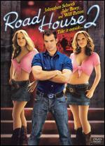 Road House 2 (Widescreen)
