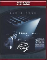 Ray [HD]