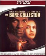 The Bone Collector [HD]