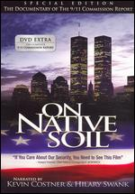On Native Soil - Jeff Hays; Linda Ellman