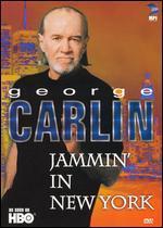 George Carlin: Jammin' in New York