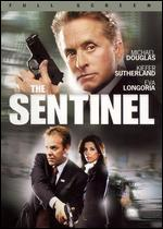 The Sentinel [P&S]