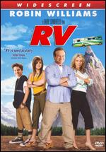 RV [WS] - Barry Sonnenfeld