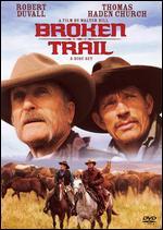 Broken Trail [2 Discs] - Walter Hill