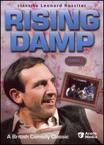 Rising Damp: Series 02