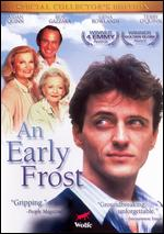 An Early Frost - John Erman