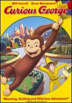 Curious George [WS]