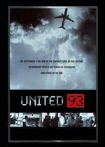 United 93 [Dvd] [2006] [Region 1] [Us Import] [Ntsc]