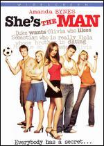 She's the Man [WS]