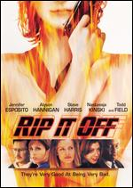 Rip It Off - Gigi Gaston