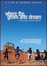 Where the Green Ants Dream [Special Edition]
