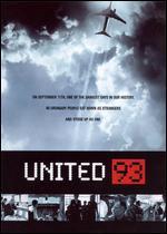 United 93 [P&S]