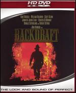 Backdraft [HD] - Ron Howard