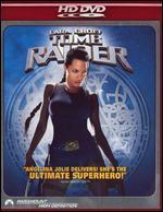 Lara Croft: Tomb Raider [Hd Dvd]