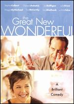 The Great New Wonderful - Danny Leiner