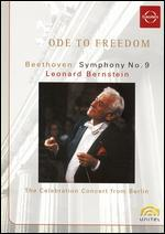 Ode to Freedom-Beethoven: Symphony No. 9