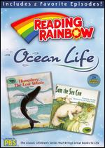 Reading Rainbow: Ocean Life -