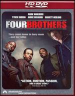 Four Brothers [HD]