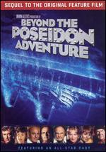 Beyond the Poseidon Adventure [Vhs]