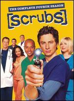 Scrubs: Season 04 -