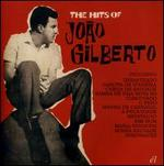 The Hits of Jo�o Gilberto