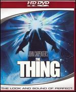 The Thing [HD]