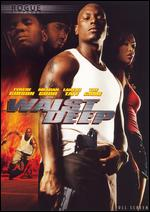 Waist Deep [P&S] - Vondie Curtis-Hall