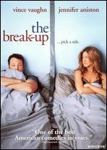 The Break-Up [WS]