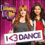 Shake It Up: I