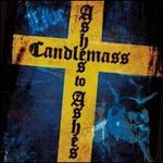 Ashes to Ashes [Bonus DVD]