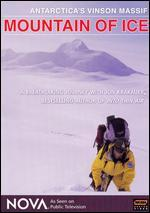 NOVA: Mountain of Ice