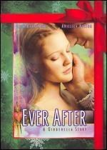 Ever After: A Cinderella Story [O-Ring Packaging]
