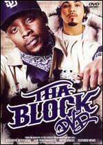 Tha Block, Vol. 1