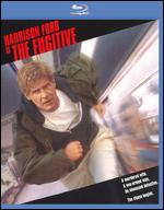 The Fugitive [Blu-ray] - Andrew Davis