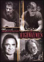 Highwaymen: CMT Presents American Revolution-The Highwaymen