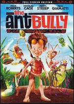The Ant Bully [P&S]