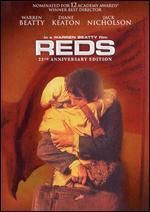 Reds [Import Usa Zone 1]